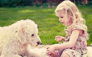 dog-girl-mood-1