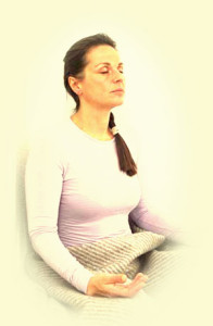 susannabelloni_meditation1