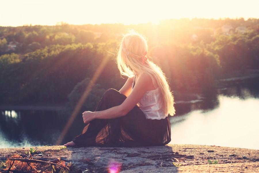 Wunscherfüllung – mach dich selbst glücklich