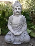 Begriffswirrwarr Meditation