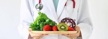 ADHS, Epilepsie und Neurodermitis mit Ernährung heilen