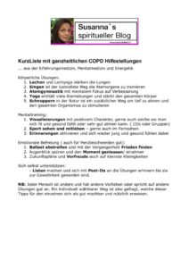 thumbnail of shortlist_COPD_Tipps