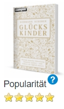 Glueckskinder