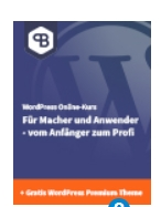 gratis_Wordpress_Kurs