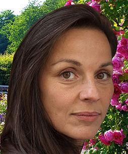 Susanna BELLONI